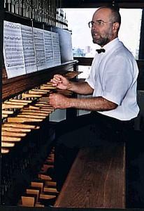 JeffreyBossin