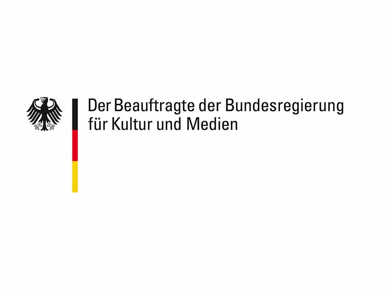 BKM-logo_2_02[1]